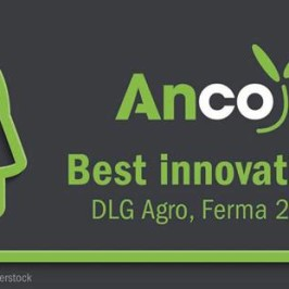 Anco Animal Nutrition