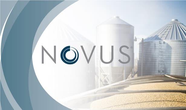 Розширення горизонтів AGROSUPPLY та початок співпраці з корпорацією NOVUS